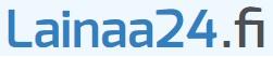 Lainaa24.fi - Lainaa netistä 500 - 50.000 euroa.