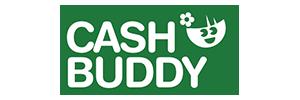 Cashbuddy - Lainaa netistä 1000 - 3000 euroa.