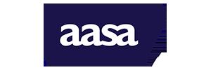 Aasa.fi - Lainaa netistä 2000 - 5000 euroa.
