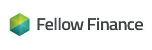 Fellow Finance - Vertaislainaa netistä!