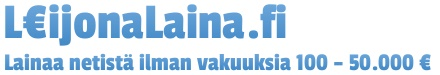 Leijonalaina.fi