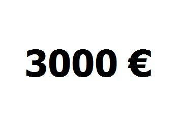 Lainaa 3000