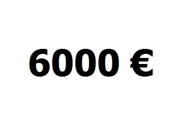 Lainaa 6000