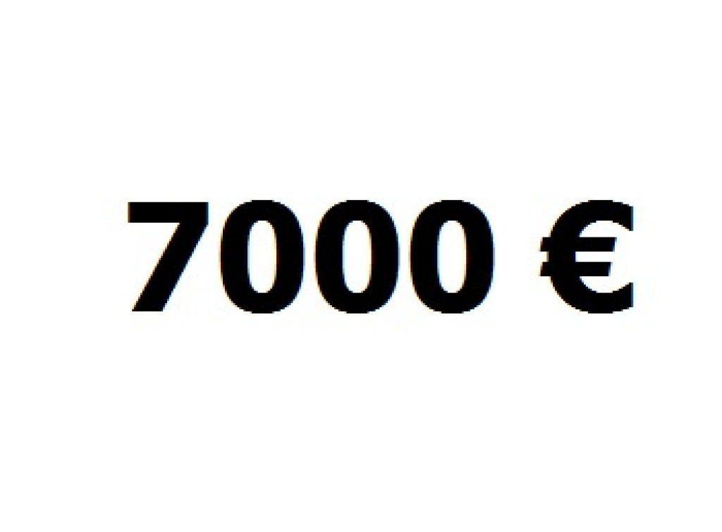 lainaa-7000-euroa