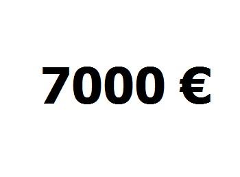 lainaa 500 ilman kuluja
