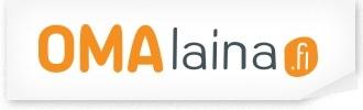 Omalaina.fi - Lainaa netistä 100 - 20.000 €
