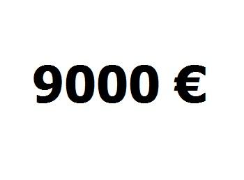lainaa-9000-euroa