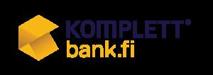 Hae edullista pankkilainaa