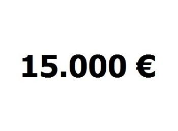 lainaa 15.000 euroa