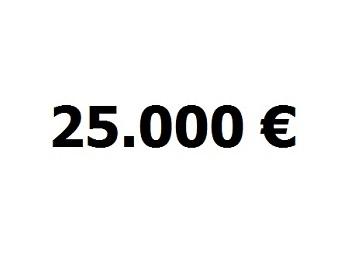 lainaa 25.000 euroa