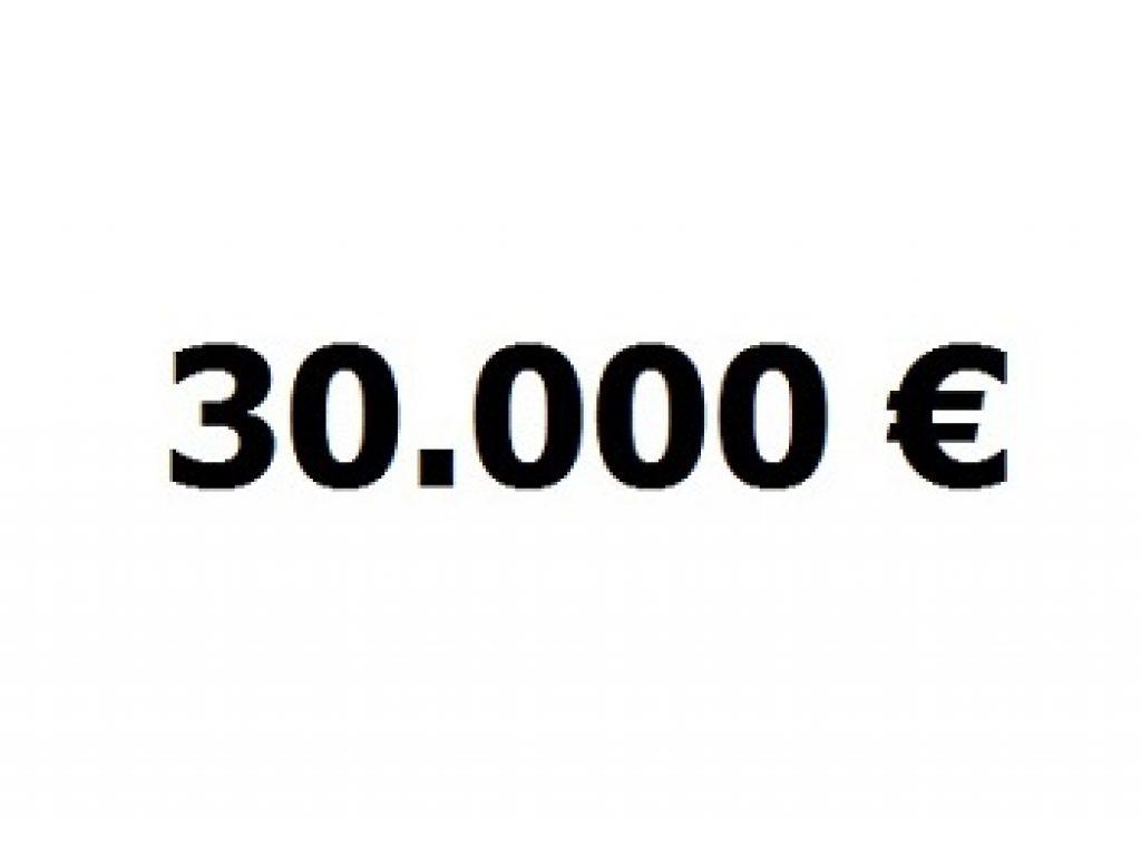 lainaa heti 30.000 euroa