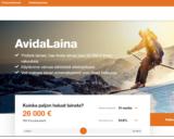 Avida Finans AB