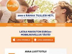 Euro24.fi