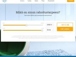 Lainasto.fi – Kulutusluotto